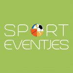 Sport Eventjes JobJan Blonk