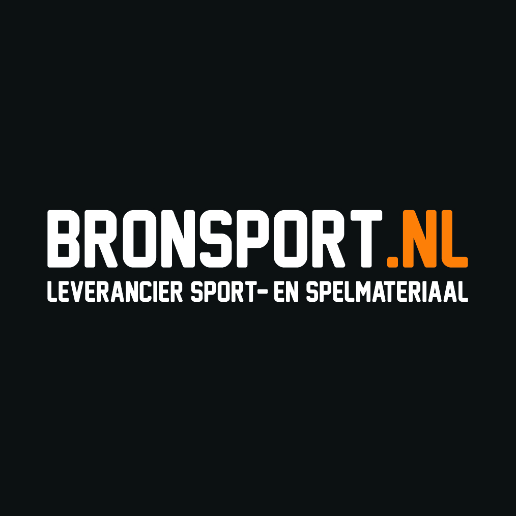Bronsport