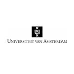 Jong Universiteit van Amsterdam