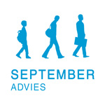 September advies b.v.