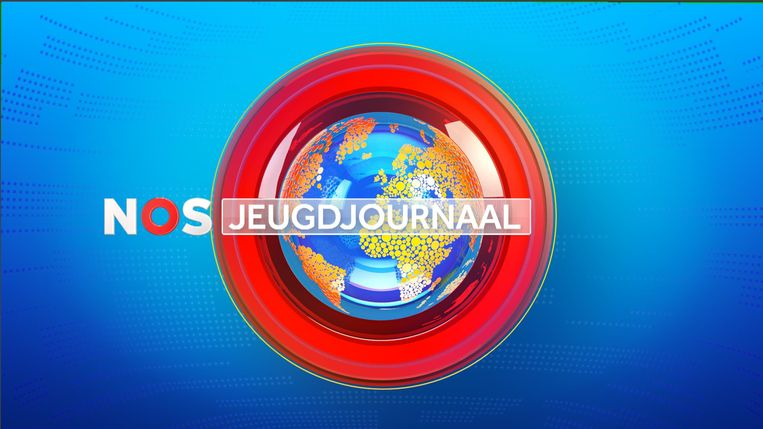 jeugdjournaal